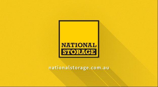 National Storage icon.JPG