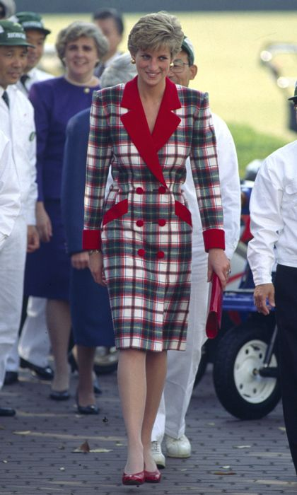3b75f0754d1be295599b260df1b24780--lady-diana-royal-families.jpg
