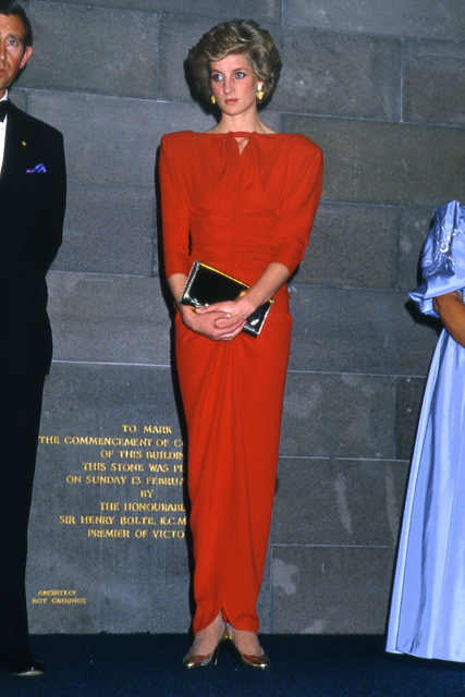 Princess-Diana-18.jpg