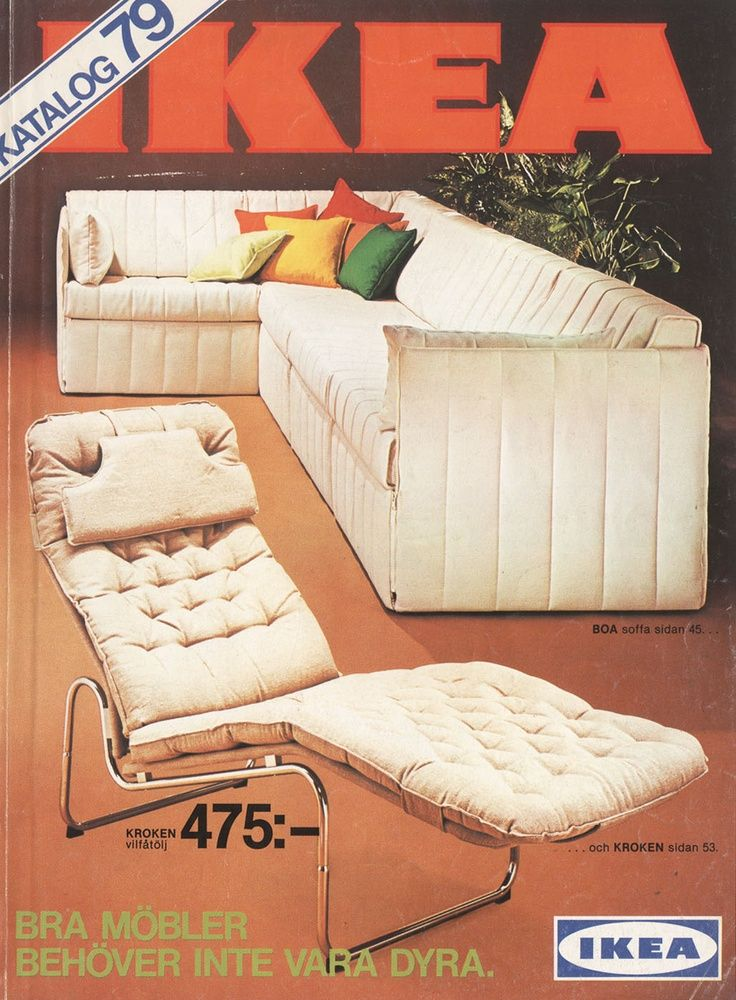 a9124d1f041d4bac31fcc1b9e31871f1--ikea-catalogue-home-catalogue.jpg