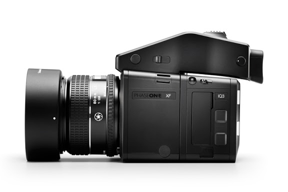 phase-one-xf-camera-system-1.jpg