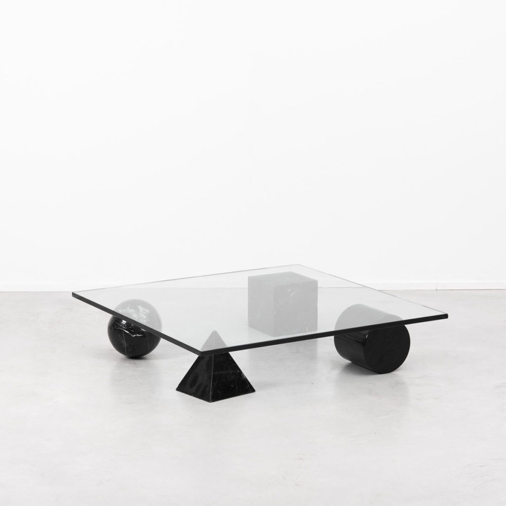 Vignelli-Metafora-Table-2.jpg