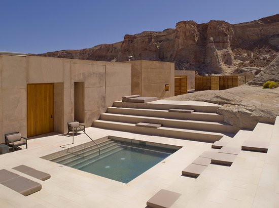 amangiri-spa-step-pool.jpg
