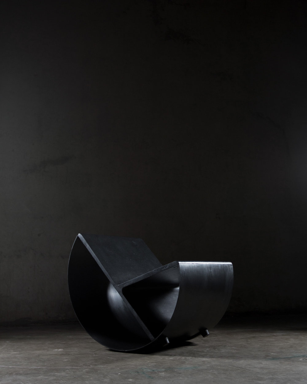 poise-chair-1.jpg
