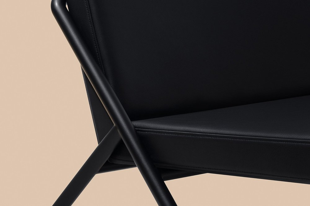 loehr-collection-chair-detail-1600x1066.jpg