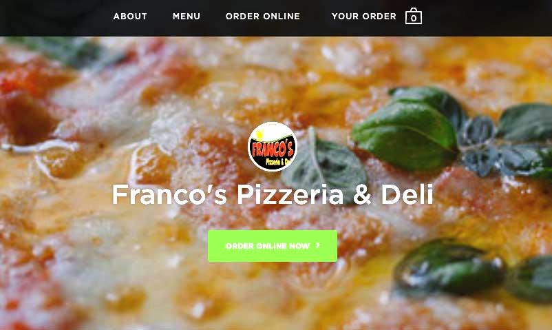 Francos_Pizzeria_and_Deli_Syracuse_NY.jpg