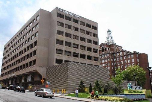 Crouse_Hospital_Syracuse_NY.jpg