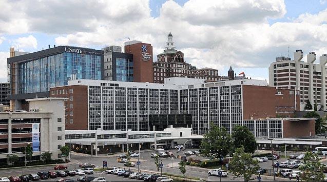 Upstate_University_Hospital_Syracuse_NY.jpg