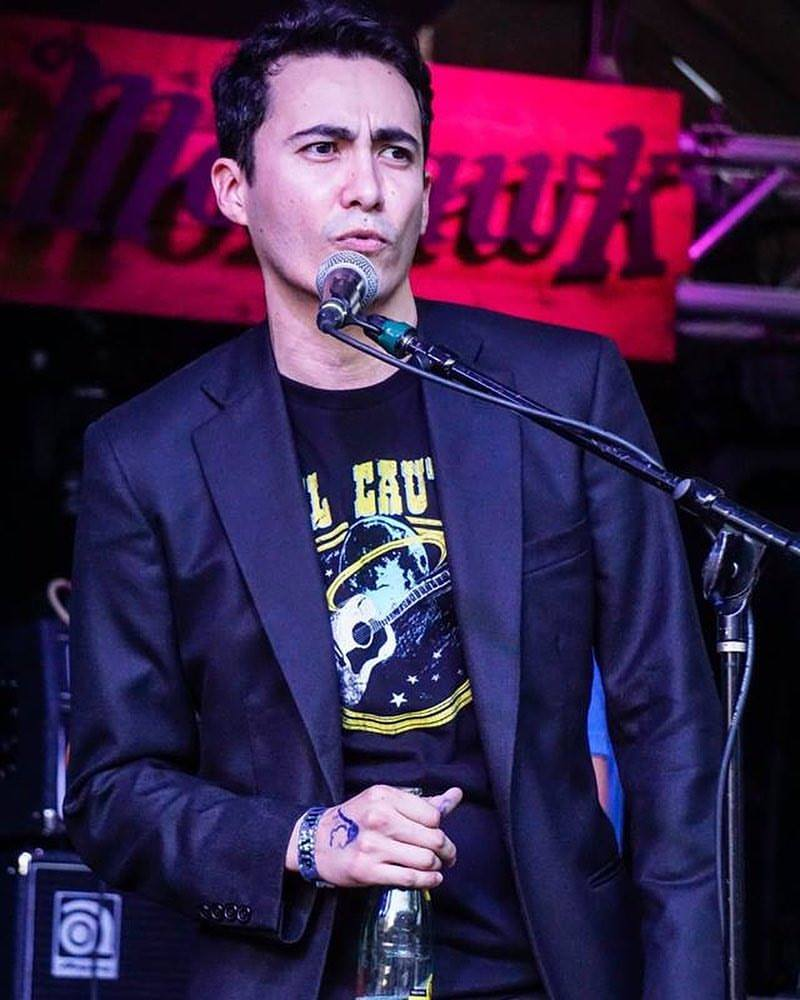 About the Author - Martin Martinez is the Founder and President of A-Player Media, Inc. He loves all things live music, events, and startups.Follow with him on Twitter @martinmarteen or shoot him a connection on LinkedIn.