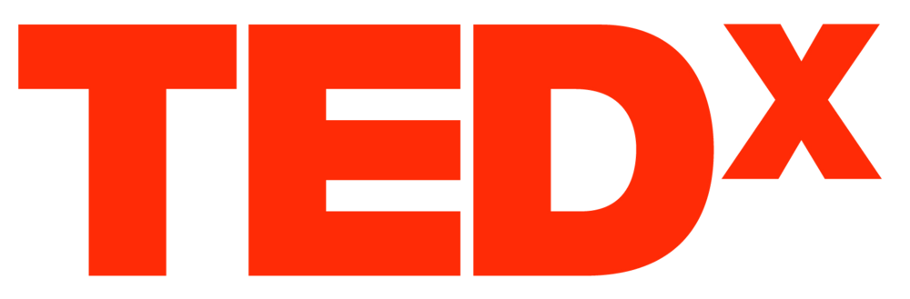 TEDx_logo1-transparent.png