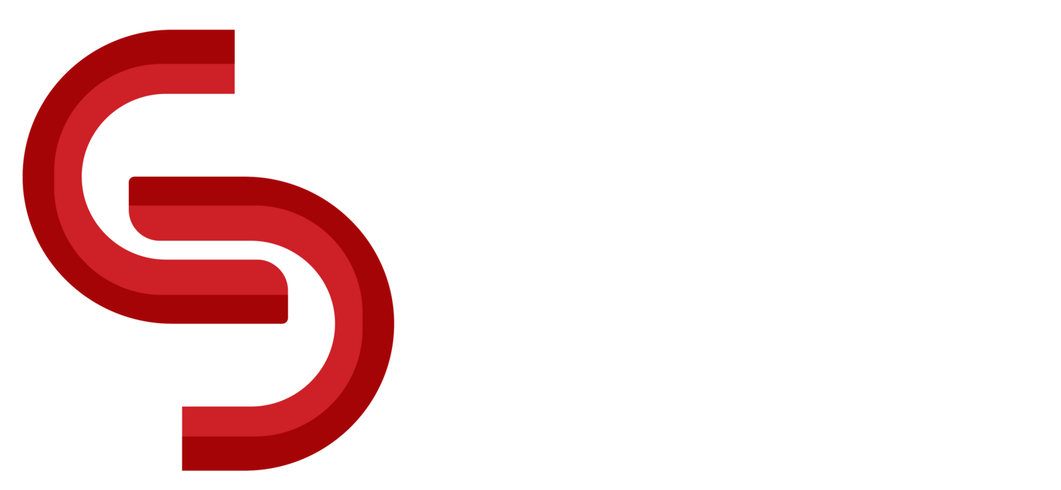 Switch Digital Search