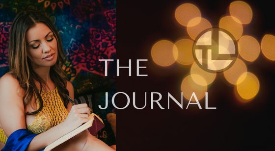 THE JOURNAL (1).png