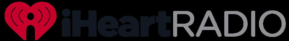 iHeartRadio_Logo_iHR-Horizontal-Color.png