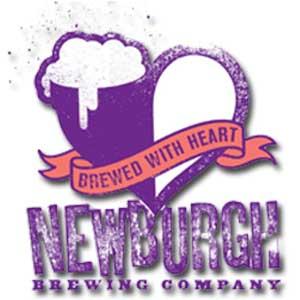 NEWBURGH BREWING CO.