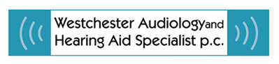 West-Audiology-Logo.png