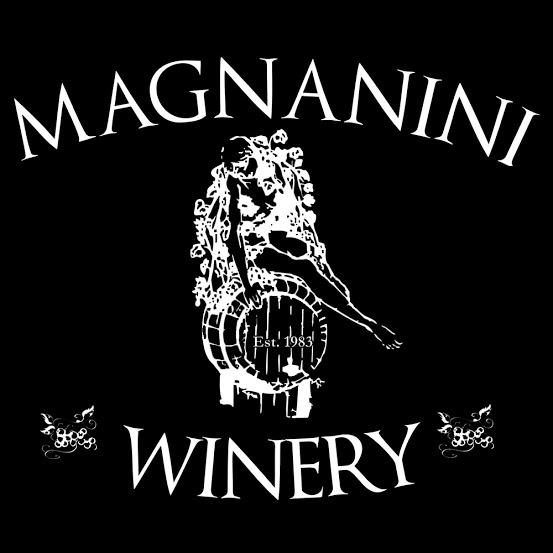 MAGNANINI FARM WINERY