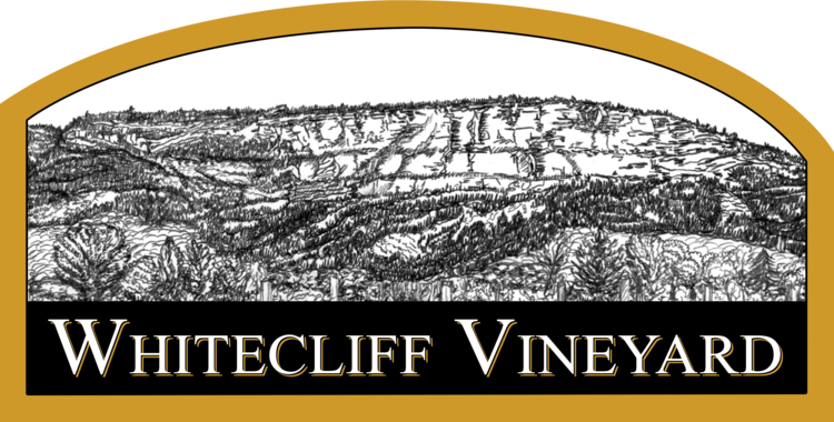 WHITECLIFF WINERY