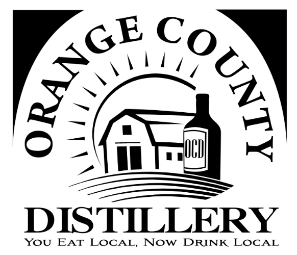 ORANGE COUNTY DISTILLERY