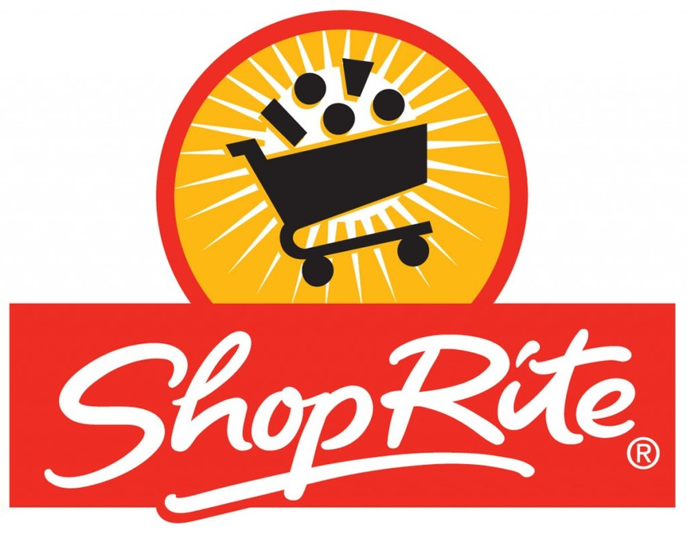 SHOPRITE OF THORNWOOD