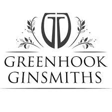 GREENHOOK GINSMITHS