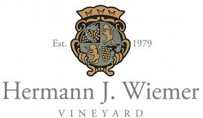 HERMANN WIEMER VINEYARD