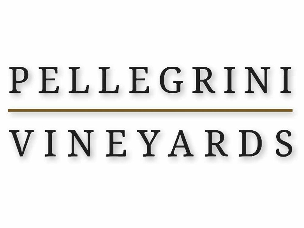 PELLEGRINI VINEYARDS