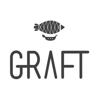 GRAFT CIDER