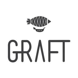 GRAFT CIDER