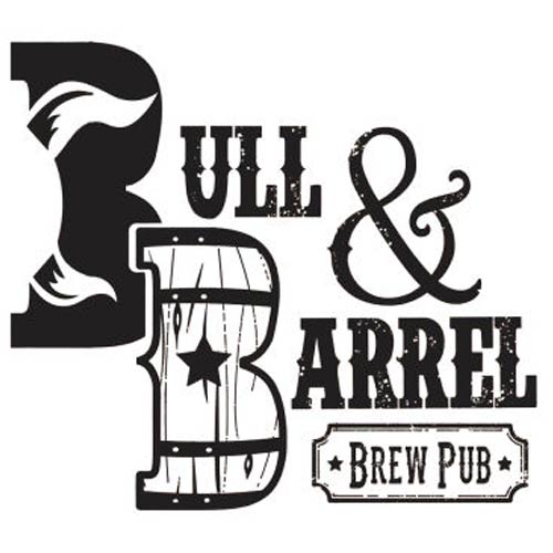 BULL & BARREL BREWERY