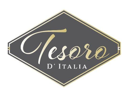 TERORO D'ITALIA
