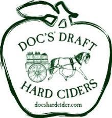 DOC'S HARD CIDER