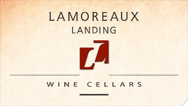 LAMOREAUX LANDING WINE CELLARS