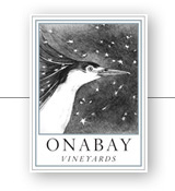 ONABAY VINEYARDS