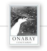 ONABAY VINEYARDS