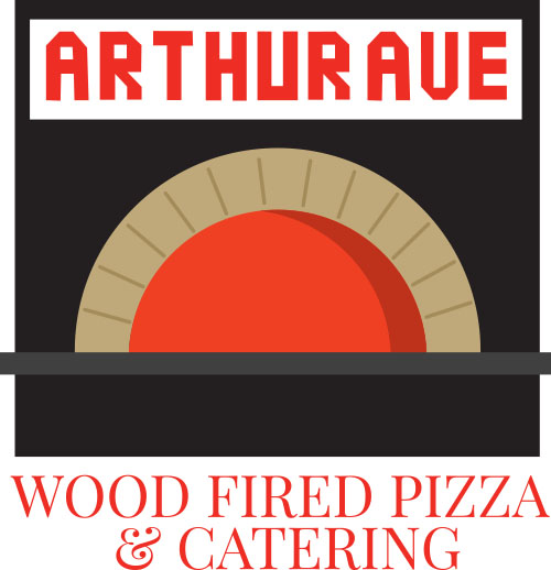 ARTHUR AVE WOOD FIRED PIZZA