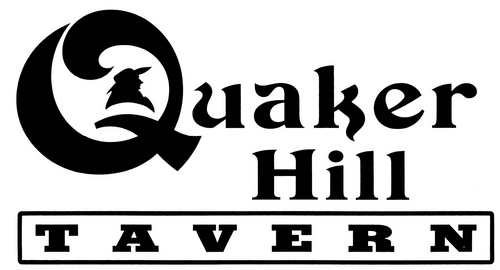QUAKER HILL TAVERN
