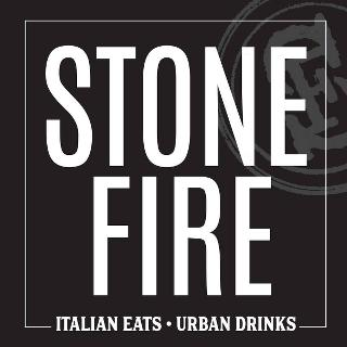 STONE FIRE