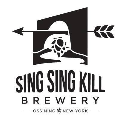SING SING KILL BREWERY