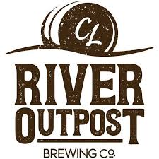 RIVER OUTPOST BREWING CO.