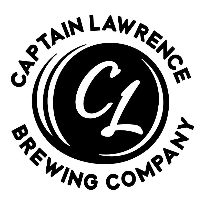 CAPTAIN LAWRENCE BREWING CO.