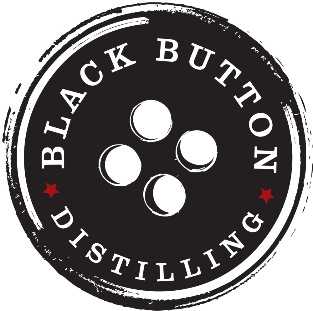 BLACK BUTTON DISTILLING
