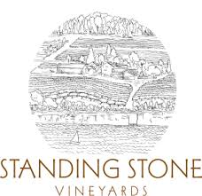 STANDING STONE VINEYARDS
