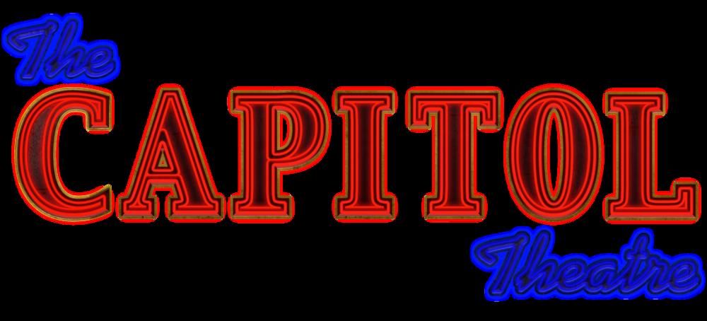 CapitolTheatre.png