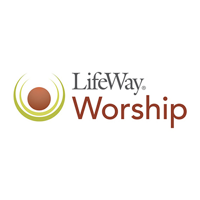 LifeWay Worship is a division of LifeWay Christian Resources and represents the music, worship and church supplies ministries of LifeWay Christian Resources, a not-for-profit company. We exist to help churches in their mission of making disciples.
