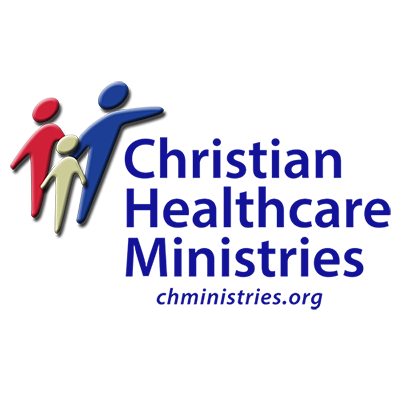 CHM is health cost sharing at its best. Contact us today and learn how you can serve fellow believers as you meet healthcare costs for you or your ministry.