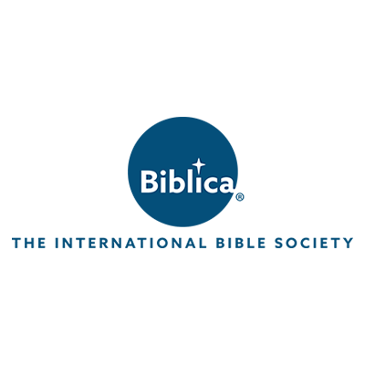 Biblica is a global Bible ministry that is over 200 years old. We believe in the power of God's Word to see lives transformed through Jesus Christ. Biblica provides the whole process, through our worldwide partnerships, from translation to global distribution, that's making it possible for the whole world to access Bibles in ways that are easier to understand and faster to receive.