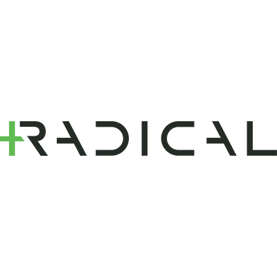 Radical was founded by teacher, author, and pastor David Platt in order to serve the church in accomplishing the mission of Christ. Radical serves alongside the local church by providing free gospel-centered resources, translating these resources into multiple languages, and organizing catalytic events like Secret Church, all for use in disciple-making among the nations.