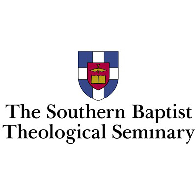 For the truth, for the church, for the world, and for the Glory of God, Southern Seminary offers gospel-centered training for ministry. Southern Seminary's faculty is unparalleled in the evangelical world, committed to preparing the next generation of God-called individuals for theologically-grounded and skillfully-practiced service in the local church as pastors, missionaries, evangelists, apologists, church planters, biblical counselors, worship leaders, and lay leaders.