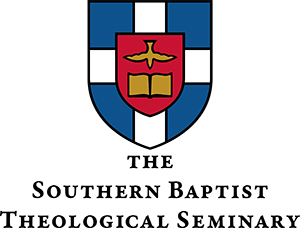 The Southern Baptist Theological Seminary will offer conference attendees the opportunity to earn up to 3 hours of academic course credit at the 2017 Getty Music Worship Conference in Nashville, TN.This course will be led by Southern Seminary professor Dr.Joe Crider.