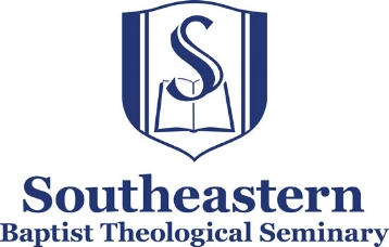 """Southeastern Baptist Theological Seminary and the College at Southeastern will offer the cross-listed course """"Current Issues in Leadership: Congregational Singing"""" (3 credit hours).This course will be taught by Joshua Waggener in conjunction with the Sing! Conference."""